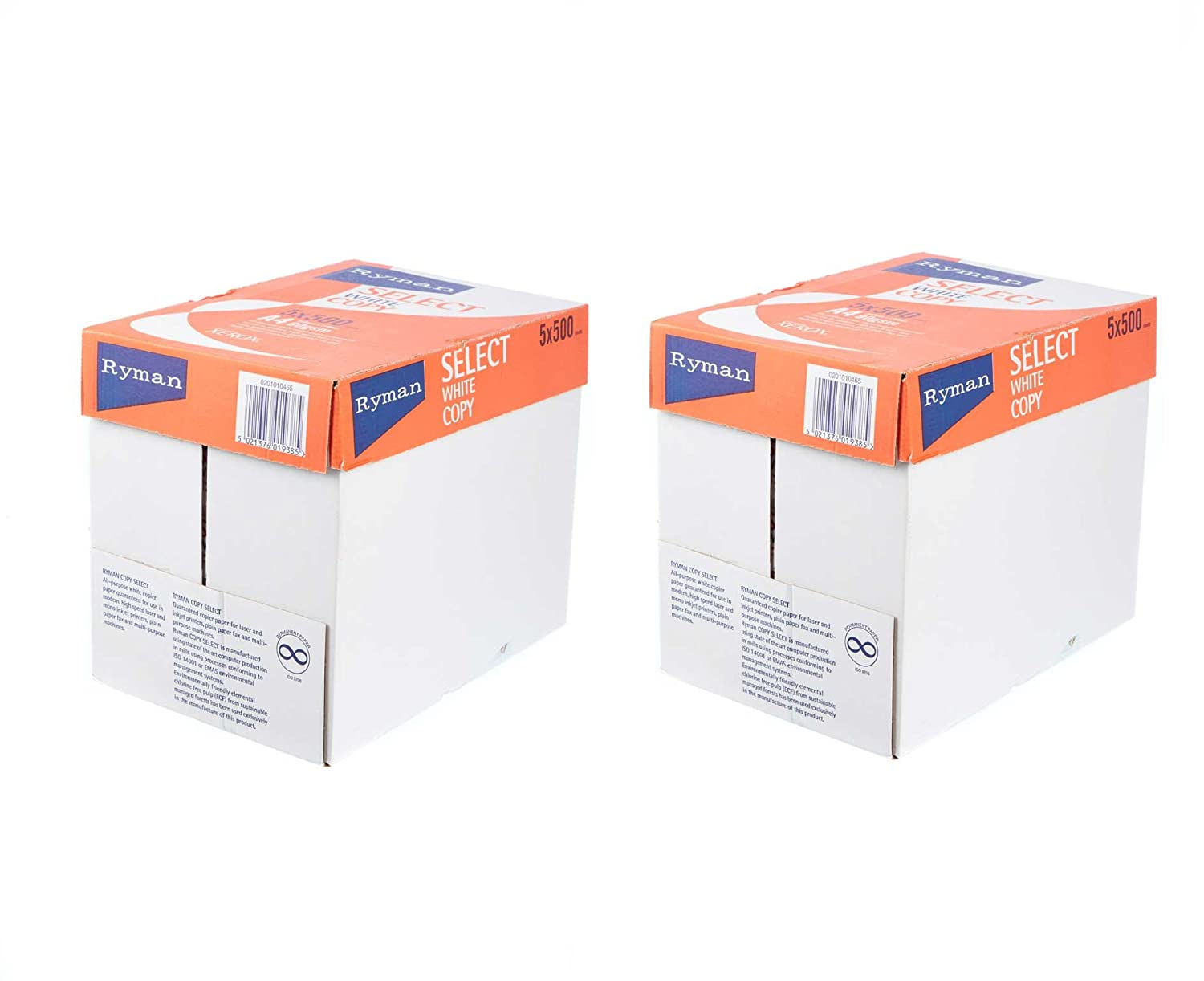 FREE P/&P! A4 XEROX 80GSM PERFORMER PAPER -  GREAT PRODUCT 150 Sheets