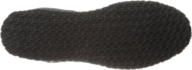 Black//Coal 6 ONEILL Mens Reactor 2MM Reef Booties Wetsuit Accessories