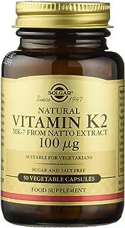 Solgar L-Arginina Comprimidos de 1000 mg- Envase de 90 ...