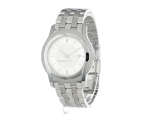 3e62f270aa8 Amazon.com  Gucci G Class Men s Watch(Model YA055212)  Gucci  Watches