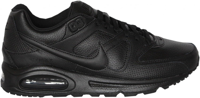 NIKE AIR MAX ZERO ESSENTIAL TRAINERS Mens Shoes Sneakers UK 12 EUR 47,5 US 13