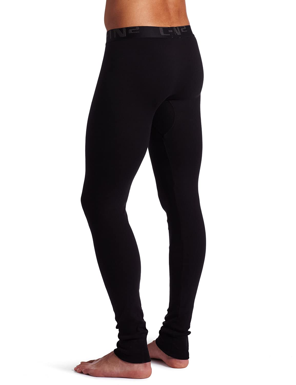 C-IN2 - Pantaloni termici - uomo
