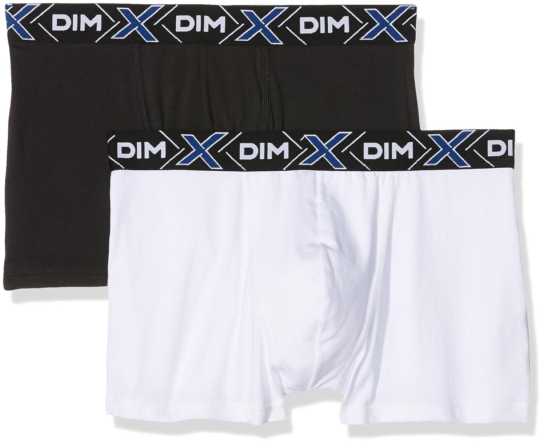 Dim X-Temp, Culotte para Hombre (Pack de 2): Amazon.es: Ropa y accesorios