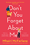 Don't You Forget About Me: Hilarious, heartwarming and romantic – the funniest romcom of 2019
