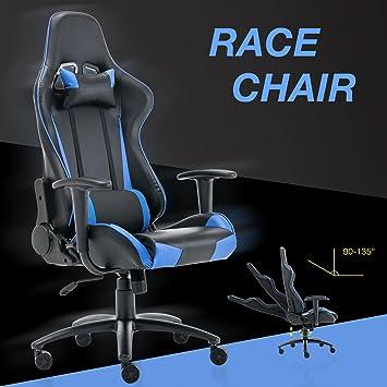 Suncoo Gaming Racer Chaise Racing De X Bureau KcTJuF3l1