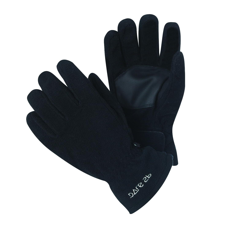 Dare 2B Kinder Fleece Winter/Ski Handschuhe