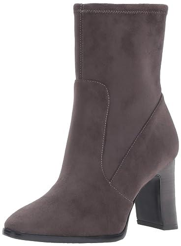 Women's Sadiah Ankle Bootie