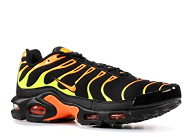 newest collection 22f33 a6e84 Nike Air Max Plus Mens 852630-033 Size 11