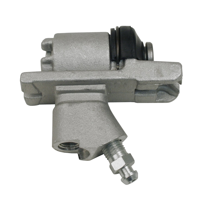 Beck Arnley 072-6026 Wheel Cylinder