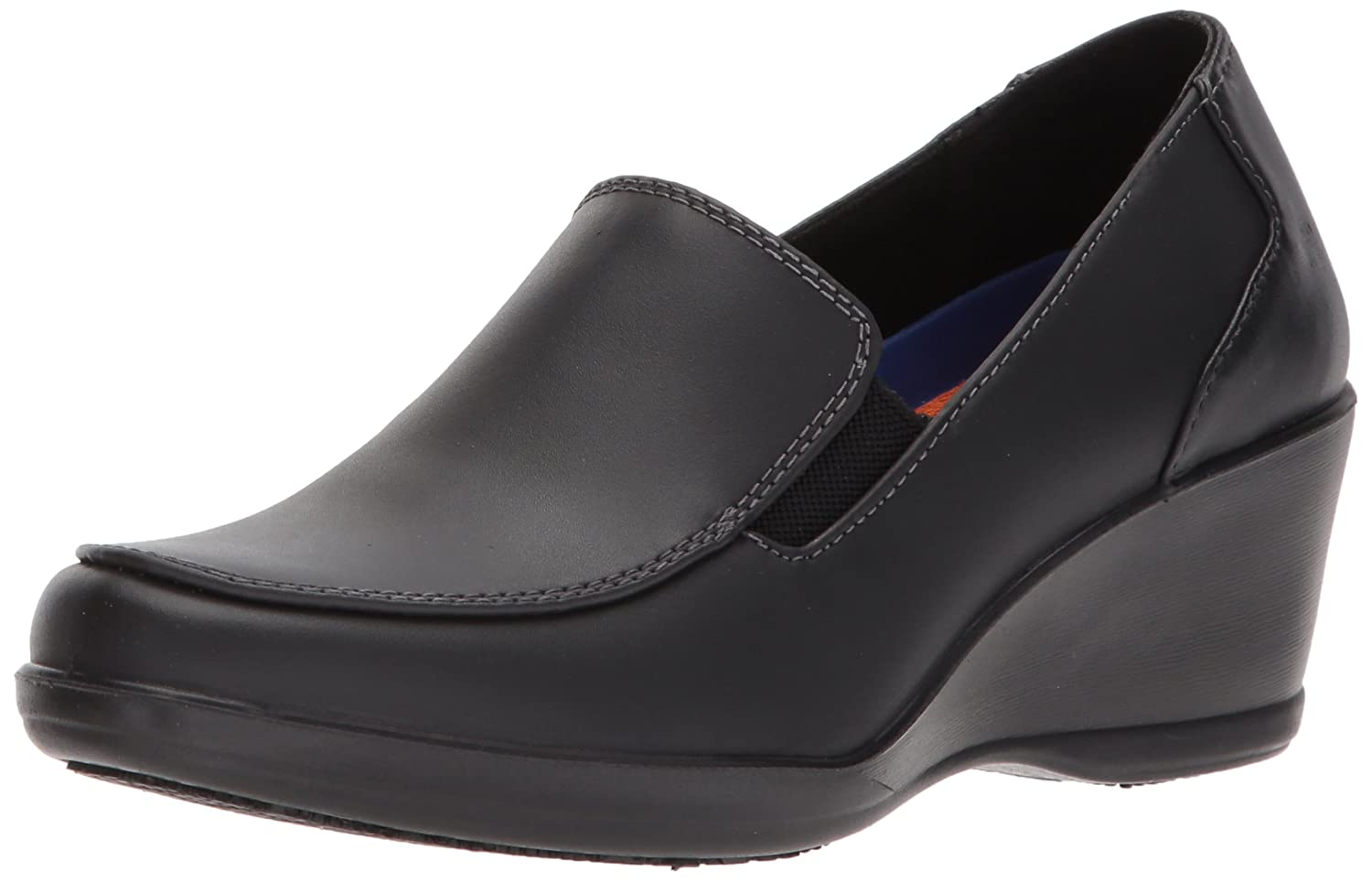 Dr. Scholl's Shoes Women's Glad Uniform Dress Dr. Scholl's Shoes Glad-W