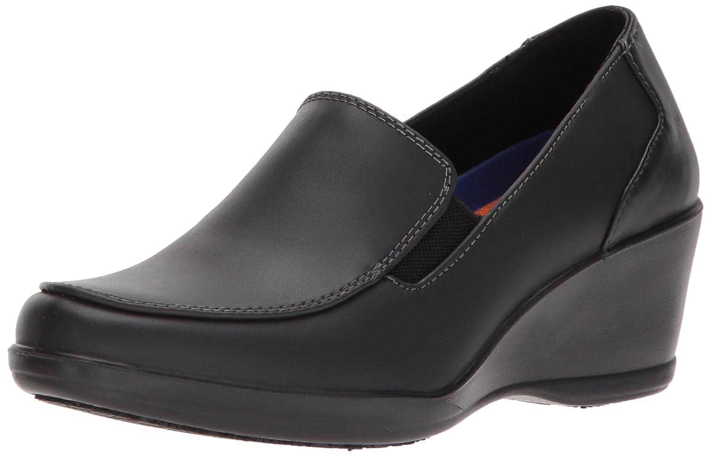 Dr. Scholl's Shoes Women's Glad Uniform Dress Shoe Dr. Scholl' s Shoes F4620M1