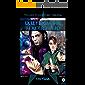 La leyenda del tercer vuelo. Volumen II: El Universo Original