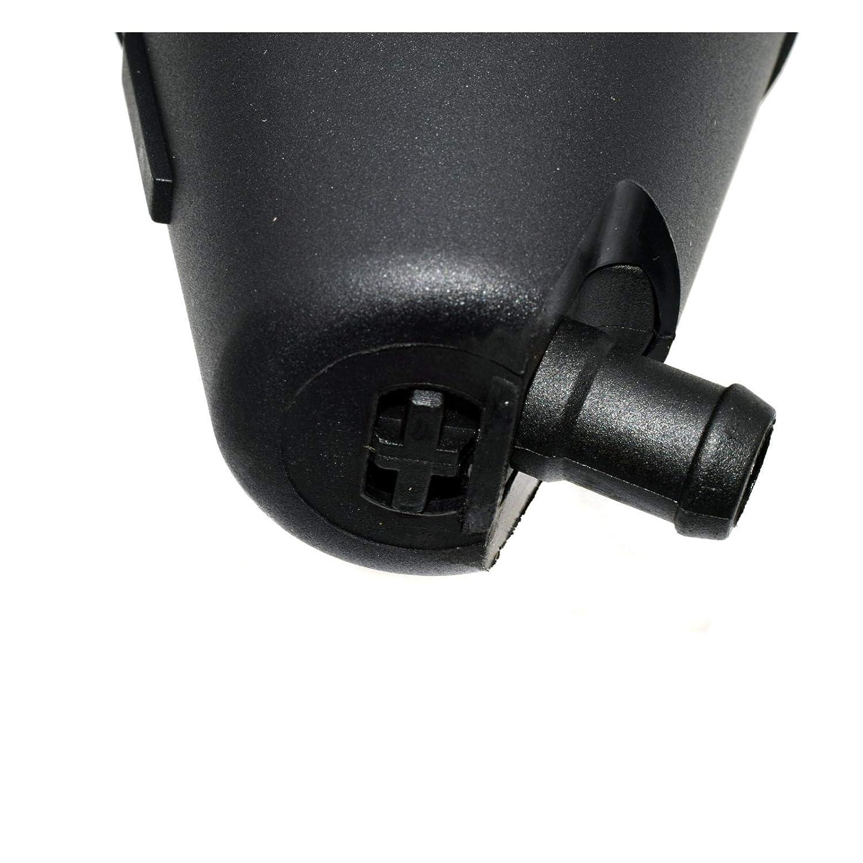 11151703484 Crankcase Crank Case Vent Valve For BMW E36 E39 528i 328i 323i NEW