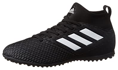 Adidas Ace 17.3 Tf