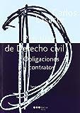 Prácticum de Derecho civil. Obligaciones y contratos