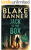 Jack in the Box (A Dead Cold Mystery Book 16)