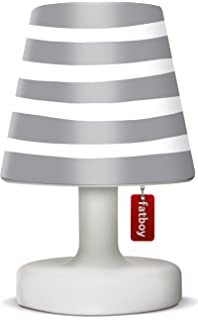 Fatboy Edison The Petit Tischlampe Outdoor Lampe