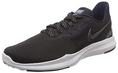 694f3420d45e Nike Women s in-Season TR 8 Premium Training Shoe