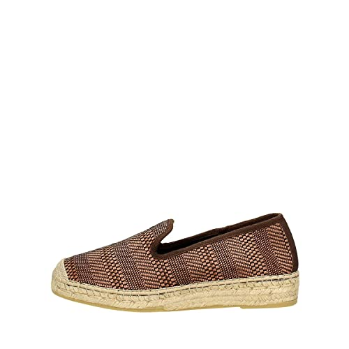 Vidorreta - Alpargatas para Hombre Size: 40: Amazon.es: Zapatos y complementos