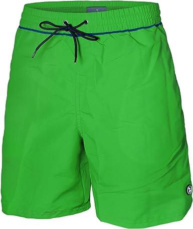 Navigare Costume Mare Uomo Boxer Short Assortito Art.8341