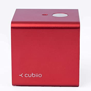 Portable Laser Engraver >> Cubiio Compact Laser Engraver For Wood And Leather Mini Portable Engraving Machine For Personalized Items Smartphone Controlled Etching Machines