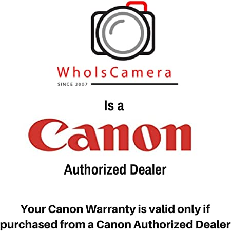 WhoIsCamera M6 product image 3