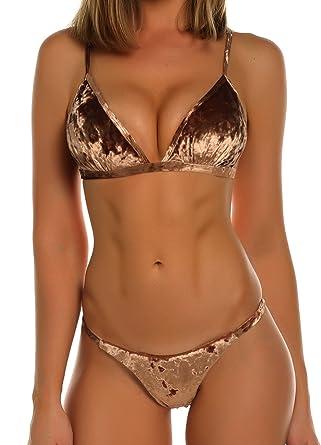 Shall simply thong bikini hot women something is