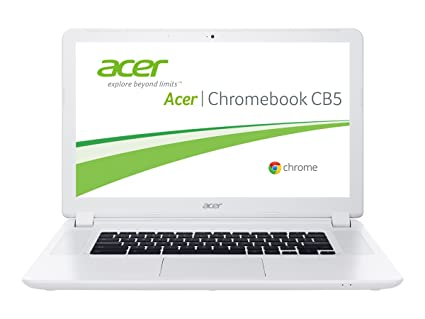 Amazon Com Acer 15 6 Chromebook Intel Celeron 3205u Dual Core