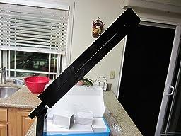 Anker Lumos Led Desk Desk Lamp With Usb Charging Port