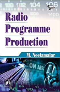Amazon buy television production handbook book online at low radio programme production fandeluxe Images
