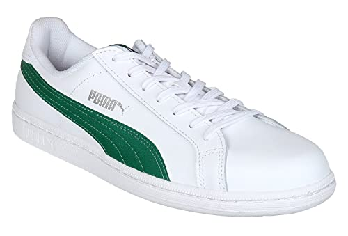 Puma Men s Sneakers  Buy Online at Low Prices in India - Amazon.in 82428abea