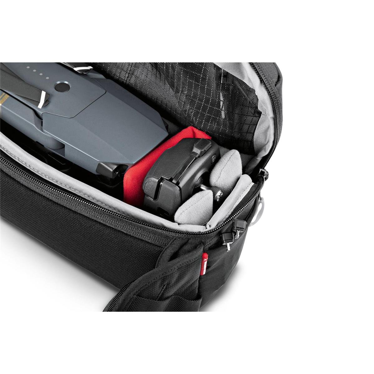 Manfrotto Aviator M1 Sling Bag for DJI Mavic Drone by Manfrotto (Image #8)