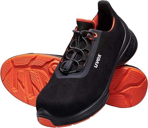 Uvex 1 Sneakers da Lavoro Uomo