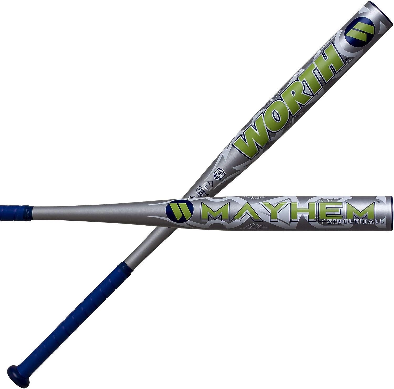Easton SP16S50 S50 Slowpitch Softball Bat