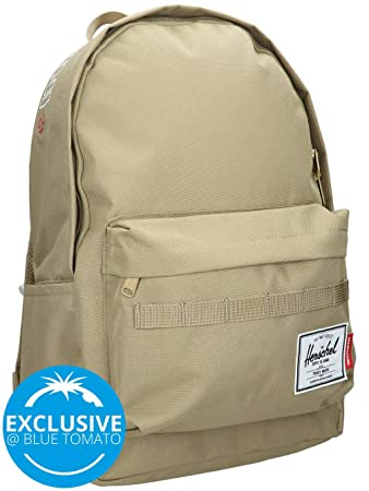 c52e41766c2 Backpack Herschel X Independent Classic X-Large Backpack  Amazon.co.uk   Luggage