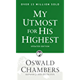 My Utmost for His Highest, Updated Edition
