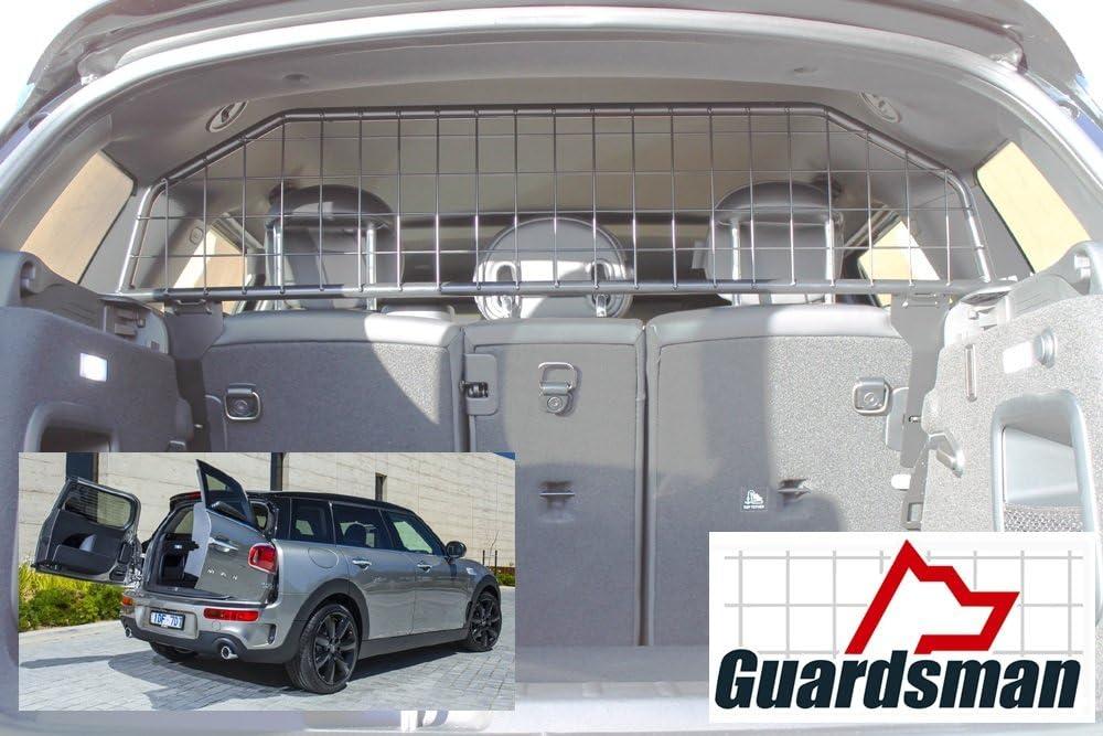 Hundegitter Kofferraumgitter Fahrzeugspezifisch Guardsman Az11001397 Auto