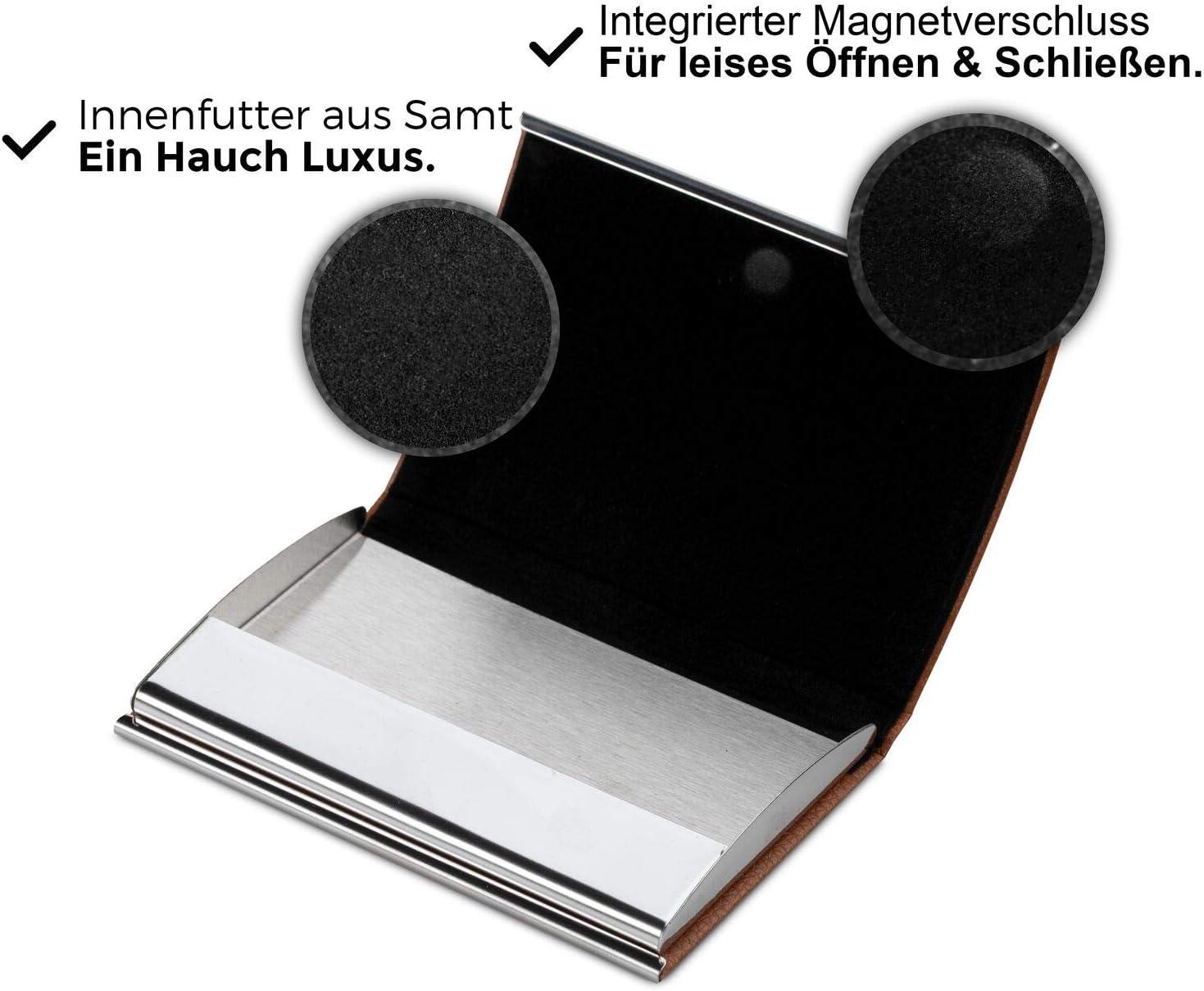 AVX Wellendichtring TC90x110x14 Gummi Lippe 90mm//110mm//14mm Metrisch