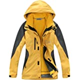 Amazon.com: Barbour Brimham Mujer, impermeable chamarra de ...