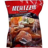 Meatzza Chicken Fingers, 500g