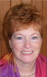 Jeanette Strauss