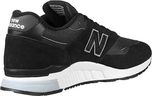 new balance men s mrl420v1 trainers
