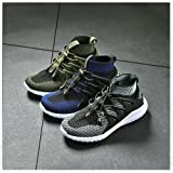 Vitike Mall Kids Fly-Knit Running Shoes Athletic