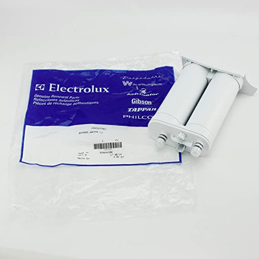 Details about  /To fit Electrolux Gazelle Z4732AZ Vacuum FILTER With FREE FILTACLEAN