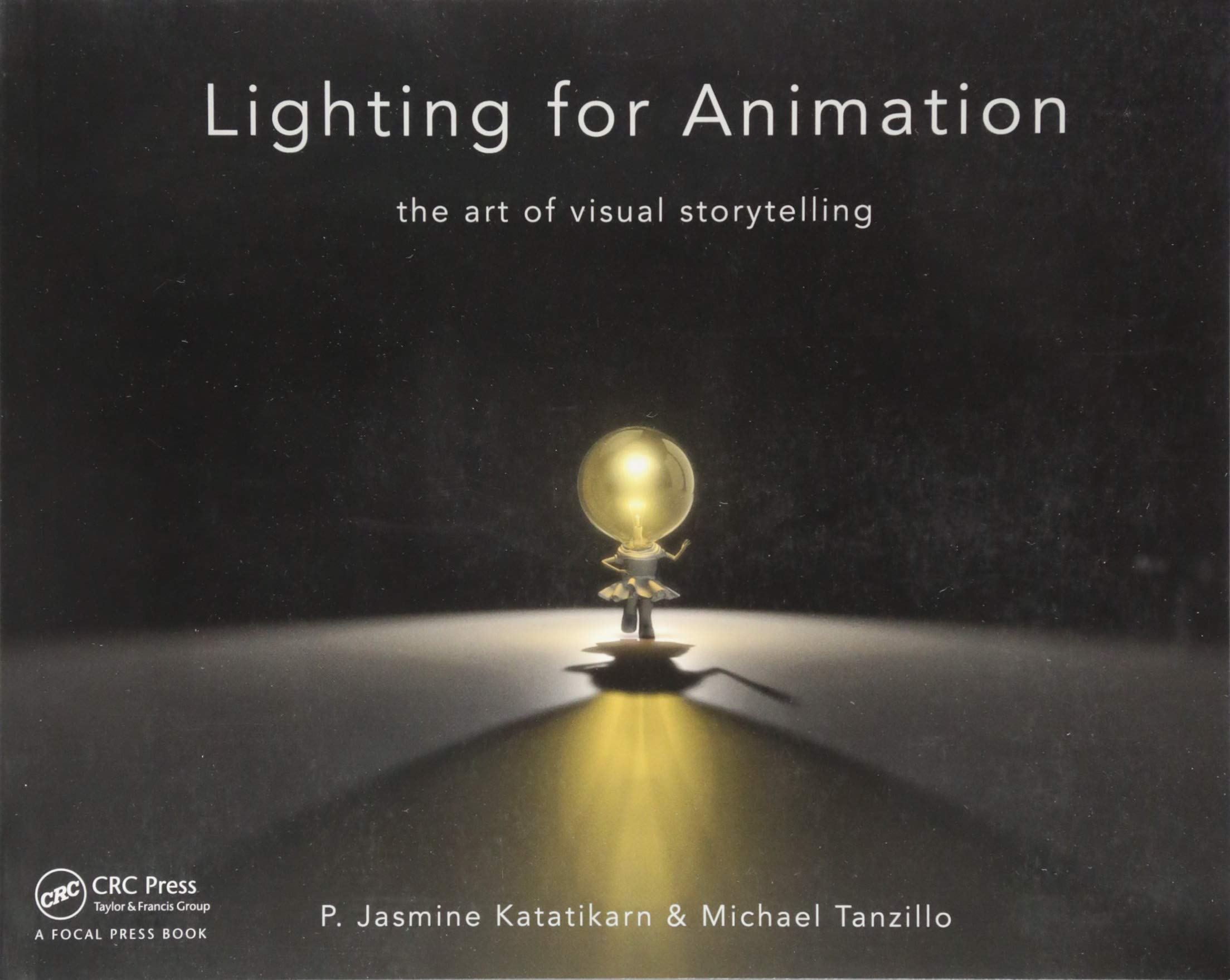 Phenomenal Lighting For Animation The Art Of Visual Storytelling Home Interior And Landscaping Fragforummapetitesourisinfo
