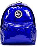 HYPE Backpack Bag - NEW Rucksack DESIGNS AND COLOURS - Ideal School Bags - 40 New STYLES to Choose