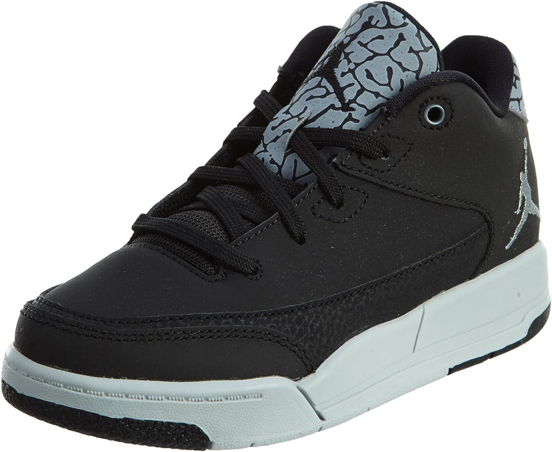 Nike Jordan Kids Jordan Flight Origin