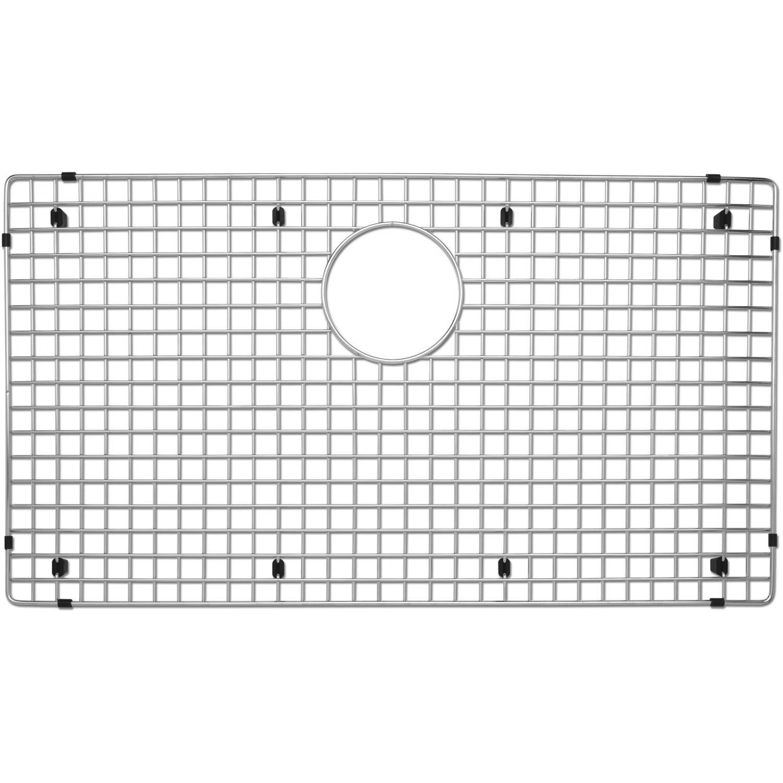 Blanco 221 018 bottom grid kitchen sinks amazon workwithnaturefo