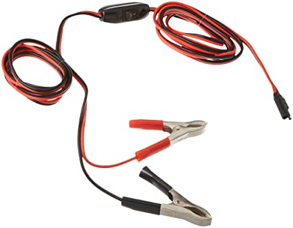 amazon com wire harness with clamps valley industries home Cable Harness image unavailable