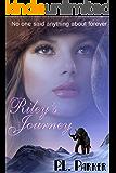 Riley's Journey